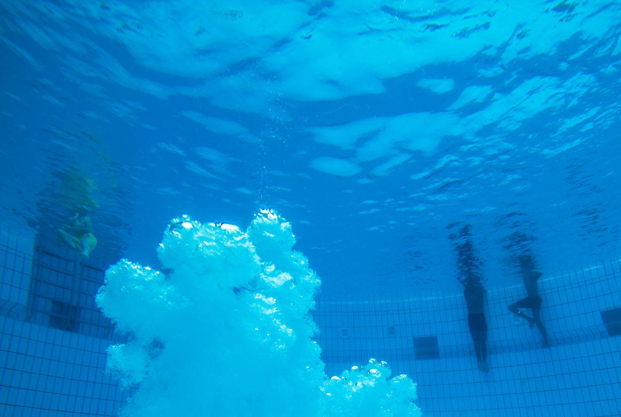 Aqua_JMI