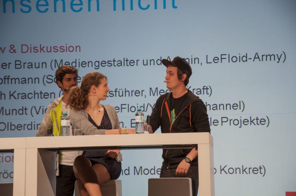mediaconvention_jungemitideen