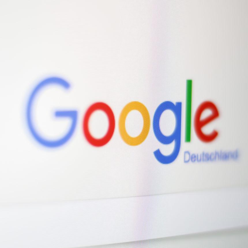 google_jungemitideen