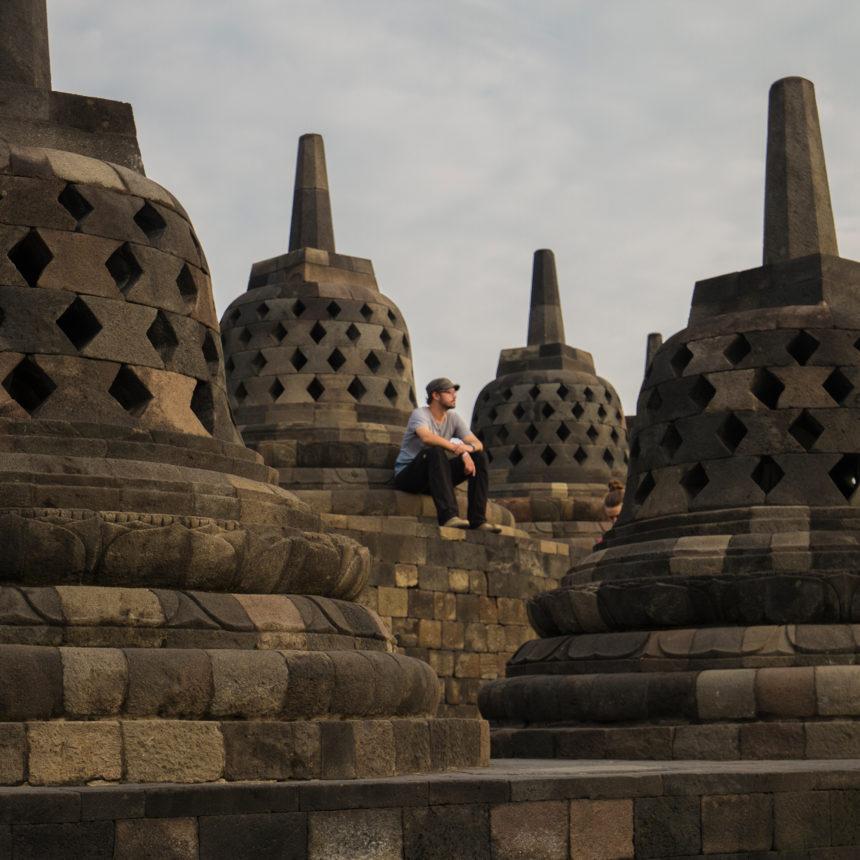Borobudur_jungemitideen