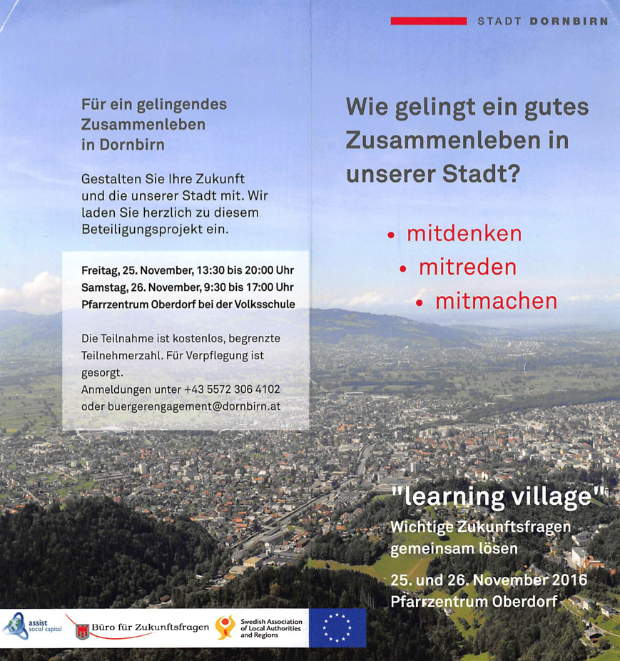 learningvillagedornbirn01