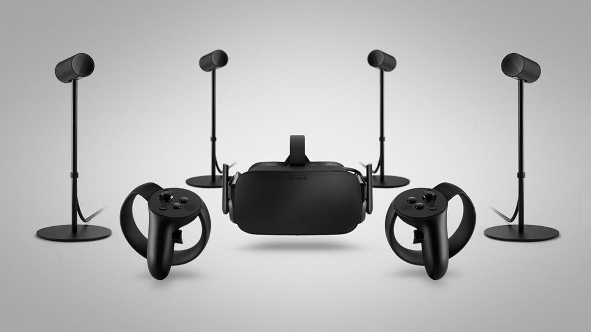oculus-rift-sensors